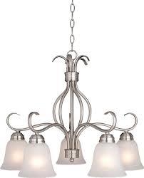Wilshire Chandelier Cheap Glass Globe Chandelier Lighting Find Glass Globe Chandelier