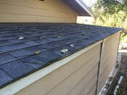 how much to tear off and re roof a 600 sq ft house