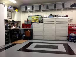 Metal Storage Cabinet Ikea Wall Mounted Garage Storage Genuine Home Design