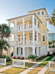 fun exterior paint colors outside pinterest beach