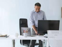 Microsoft Office Help Desk Software Assurance Microsoft Volume Licensing