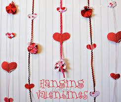 valentine room decorations home decorating inspiration