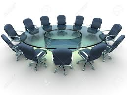 Black Boardroom Table Shaped Top Office Boardroom Table Fraser Projects Leeds Office