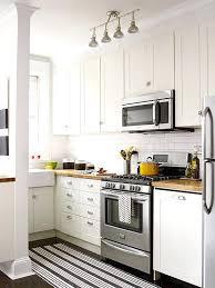 ideas for white kitchen cabinets white kitchen ideas modern white kitchen design kitchen ideas with