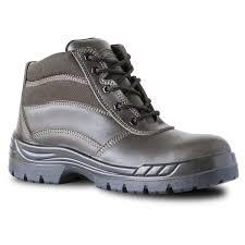 shop for men u0027s work boots kmart