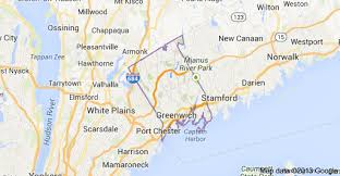 connecticut on map greenwich ct safeside chimney sweeping services