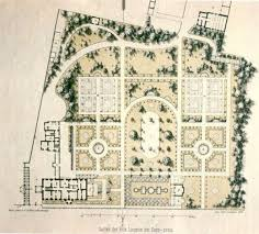 french garden design garden planning french and google search