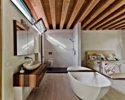 Open Bathroom Bedroom by Open Bedroom Bathroom Design Incredible Open Bathroom Concept For
