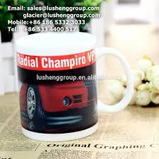 Heated Coffee Mug by China Sound Mug China Sound Mug Manufacturers And Suppliers On