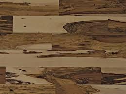 Bellawood Laminate Flooring Floor Bellawood Brazilian Koa Brazilian Pecan Flooring Exotic