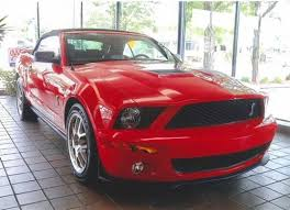 mustang for sale by owner 2007 ford mustang shelby gt 500 cobra for sale by owner on calling