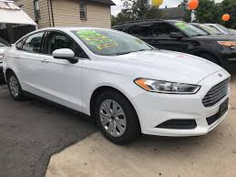 ford fusion sales 2014 ford fusion 2014 in port chester island bronx ny jc