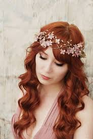 hippie hairstyles for long hair but simple hippie hairstyle