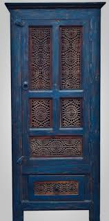 86 best doors gates and wrought iron images on pinterest doors