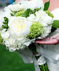 hydrangea wedding bouquet peonies hydrangea bridal bouquet flowers of the field las vegas