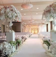 271 best ceremony decor u0026 chuppahs images on pinterest marriage