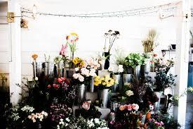 Flower Shops by Best San Francisco Flower Shops Advice From A Twenty Something