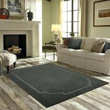 Area Rugs Clearance Free Shipping Area Rug Clearance Area Rugs Amusing Area Rugs On Clearance Rug