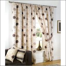 Brown Gold Curtains Curtain Gold Curtains Brown Gold Curtains Gold