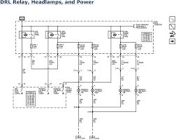 2005 chevy silverado wiring diagram u0026 2005 chevy silverado radio