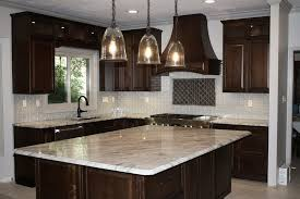 interior solutions kitchens stover interior solutions