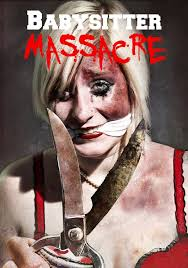 halloween town watch online watch babysitter massacre 2013 full movie online on project free