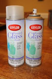 krylon fusion spray paint home depot insured by laura