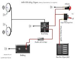 hella fog light wiring diagram beautiful fog lights installation