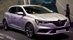 renault talisman 2017 night tullamore motors renault u0026 dacia the new renault megane scoops