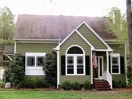 mobile home exterior window trim trim on all exterior windows