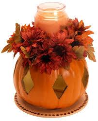 Thanksgiving Pumpkin Decorations 662 Best Fall Pumpkins Thanksgiving Images On Pinterest Fall