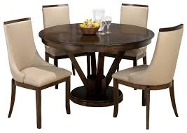 discount dining room sets top cheap dining room sets 1000 ideas about discount with chairs
