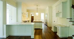 peninsula island kitchen butcher block peninsula countertop design ideas