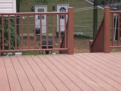 painting your deck how to paint a deck best paint for decks