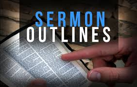 sermon outlines charles stanley 30 principles