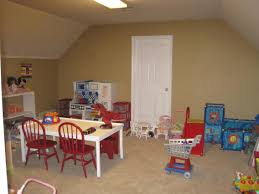 making a playroom in your attic playroom design playrooms and attic