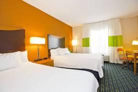 Comfort Inn New Stanton Pa Fairfield Inn U0026 Suites By Marriott Pittsburgh New Stanton New