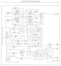 vt ecotec complete wiring diagram pin configuations just wh