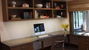 hypnotizing image of curved executive desk impressive adjustable