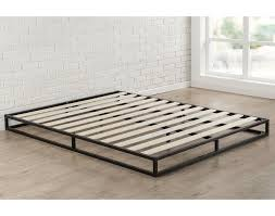 Sears Bed Frame Bed Platform Bed Storage Inspirations Also Sears Images