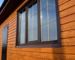what colors go best with oak trim best paint colours to match with oak or wood trim calgary