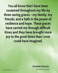 quote family joy elizabeth edwards power quotes quotehd