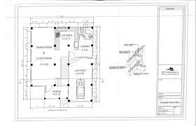 house u2013 plans estate management u0026 business development co ltd