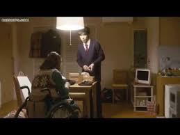 download film thailand komedi romantis 2015 film comedy romantis 2015 subtitle indonesia full movies japanese