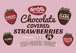 where to buy chocolate covered strawberries locally win a dozen chocolate covered strawberries s creams