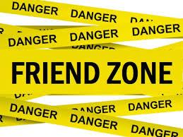Friend Zone   Know Your Meme Friend Zone