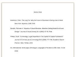 term paper title page robin schlinger resume essays on contrast sample proposal letter