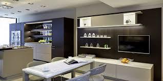 best commercial kitchen design london 5275