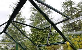 Greenhouse Palram Amazon Com Palram Nature Series Harmony Hobby Greenhouse 6 X 4