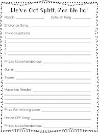 thanksgiving questions for kids tips and ideas for pep rallies education to the core